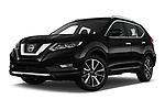 Nissan X-Trail Tekna SUV 2019