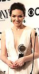 Tony Awards 6/10/18