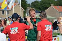 KAATSEN: REDUZUM:16-08-2020, ©foto Martin de Jong