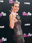 Heidi Klum at the CBS Films' L.A. Premiere of The Back Up Plan held at The Village Theatre in Westwood, California on April 21,2010                                                                   Copyright 2010  DVS / RockinExposures