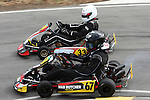 Kartsport Marlborough, 7 March