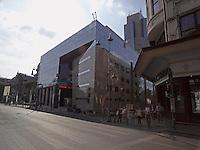 CITY_LOCATION_40359