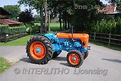 Gerhard, MASCULIN, tractors, photos(DTMB140-212,#M#) Traktoren, tractores