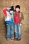 Cuneo Ranch 12.09