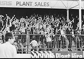 1980-08-16 Swindon Town v Blackpool jpg