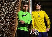 Soccer: Fayetteville High School Boys