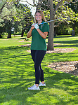 BC Girls Golf Team 2021