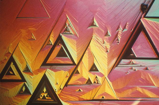 Diamond, Trigons, Kimberley, South Africa