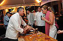 Boudin and Beer for Emeril Lagasse Foundation
