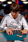 2011 WSOP: Event 56_$1500 No Limit Hold'em
