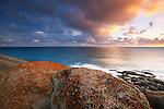 Flinders Chase National Park, Kangaroo Island, South Australia