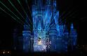"New attraction ""Celebrate! Tokyo Disneyland"""
