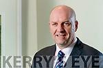 Liam Cronin, CEO at RDI hub in Killorglin.