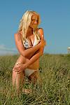 Australian Swimsuit Calendar 2007