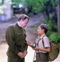 Остаюсь с вами (1981)