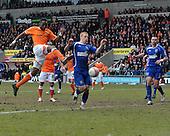 2010-03-06 Blackpool v Ipswich