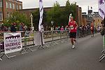 2012-09-16 Maidenhead Half 55 AB