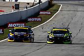 /m94/, #77 LA Honda World Racing Honda Civic TCR, TCR: Taylor Hagler, Ryan Eversley