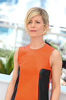 MARINA FOIS - PHOTOCALL OF THE FILM 'PERICLE IL NERO' AT THE 69TH FESTIVAL OF CANNES 2016