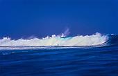 Bourail, grande barrière de corail