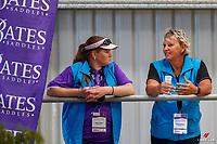Bates Open Elementary Championship Round 2 - Test 3C. 2020 NZL-Bates Saddles NZ Dressage Championships. NEC Taupo. Friday 20 November 2020. Copyright Photo: Libby Law Photography