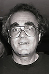 Michel LeGrand (1932-2019)