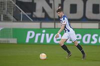 VOETBAL: HEERENVEEN: Abe Lenstra Stadion, 30-03-2019, SC Heerenveen - Excelsior, Kik Pierie, ©foto Martin de Jong