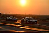 2017-09-03 PWC Grand Prix of Texas