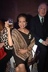 MARISELA FEDERICI CON CARLO GIOVANELLI<br /> FESTA RIUNIFICAZIONE  A VILLA ALMONE RESIDENZA AMBASCIATORE TEDESCO -  ROMA  OTTOBRE 2008