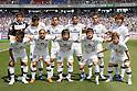 2012 J.LEAGUE : FC Tokyo 0-1 Shimizu S-pulse