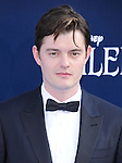 """Sam Riley attends The World Premiere of Disney's """"Maleficent"""" held at The El Capitan Theatre in Hollywood, California on May 28,2014                                                                               © 2014 Hollywood Press Agency"""