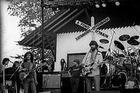 1983 08 06 Tournee A  FOND D TRAIN