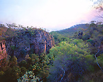 Tolmer Gorge, Litchfield National Park, Northern Territory