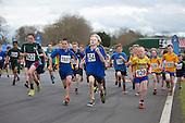 150924 BSG Events - Pukekohe Raceway Kids Duathlon