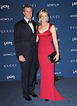 LOS ANGELES, CA - NOVEMBER 02: Will Ferrell arrives at  LACMA 2013 Art + Film Gala held at LACMA  in Los Angeles, California on November 02,2012                                                                               © 2013 Hollywood Press Agency