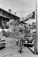 1968 FILE PHOTO - ARCHIVES -<br /> <br /> <br /> <br /> 1968<br /> <br /> PHOTO : Boris Spremo - Toronto Star Archives - AQP