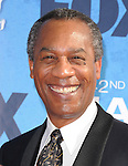 Joe Morton at The 42nd Annual NAACP Awards held at The Shrine Auditorium in Los Angeles, California on March 04,2011                                                                   Copyright 2010  Hollywood Press Agency