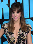 Lindsay Sloane<br />  at The Warner Bros. Pictures' Premiere of Horrible Bosses 2 held at The TCL Chinese Theatre in Hollywood, California on November 20,2014                                                                               © 2014 Hollywood Press Agency