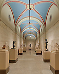 Columbus Museum of Art Renovation | Architect: Schooley Caldwell Associates
