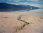 Playa, Death Valley National Park