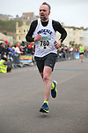 2017-03-19 Hastings Half 04 SB finish