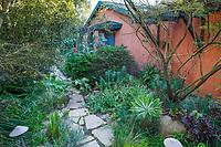 Nan Sterman San Diego Garden