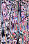 Latin America, Guatemala, Western Highlands, Santiago de Atitlan, Traditional Trousers For Sale