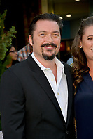 """LOS ANGELES, USA. June 11, 2019: James Vanderbilt at the premiere of """"Murder Mystery"""" at Regency Village Theatre, Westwood.<br /> Picture: Paul Smith/Featureflash"""
