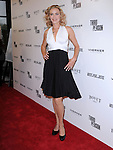 """Kristanna Loken attends The Sony Picture Classics LA Premiere of """"THIRD PERSON"""" held at The Pickford Center for Motion Picture Studio / Linwood Dunn Theatrein Hollywood, California on June 09,2014                                                                               © 2014 Hollywood Press Agency"""