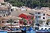 Harbour of Puerto de Andraitx (cat.: Port d'Andratx), Majorca, Spain<br /> Puerto pesquero de Puerto de Andraitx (cat.: Port d'Andratx), Mallorca, España<br /> Fischerhafen von Puerto de Andraitx (cat.: Port d'Andratx), Mallorca, Spanien<br /> 3008x2000 px