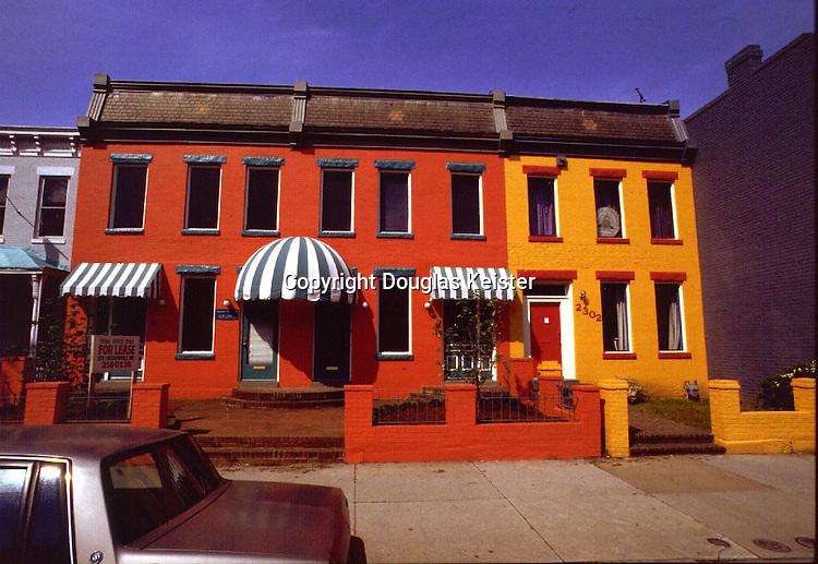 1405 West Mai St.Richmond, VA