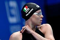 20210519 Swimming Europei Budapest Morning