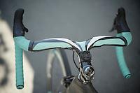 'bully' handlebars<br /> <br /> Tour de France 2013<br /> stage 13: Tours to Saint-Amand-Montrond, 173km