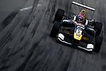 Max Verstappen races the Formula 3 Macau Grand Prix during the 61st Macau Grand Prix on November 14, 2014 at Macau street circuit in Macau, China. Photo by Aitor Alcalde / Power Sport Images